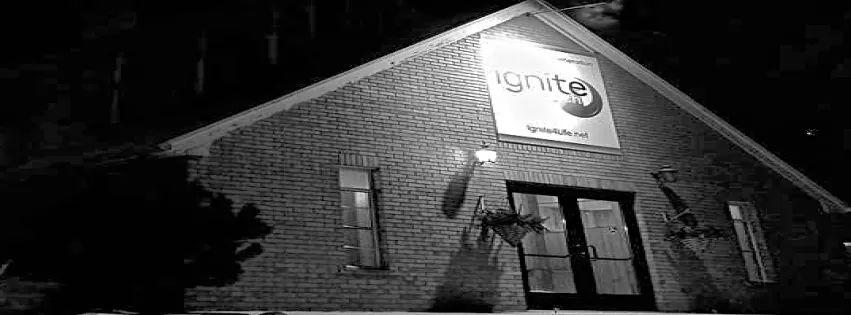 Ignite Church